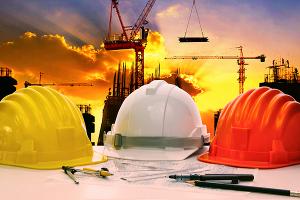 Fluidor RVSA Services werkt samen met verschillende partners, waaronder H&H Measurement