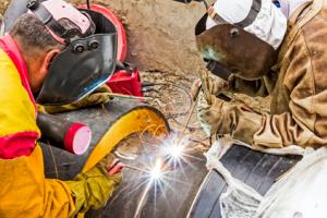 Fluidor RVSA Services is altijd op zoek naar gemotiveerd technisch personeel. Dagelijks krijgen wij nieuwe vacatures binnen.
