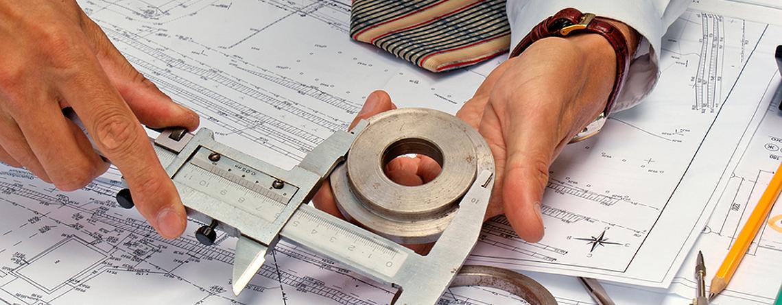 Technische installatie projecten? Bel Fluidor RVSA Services